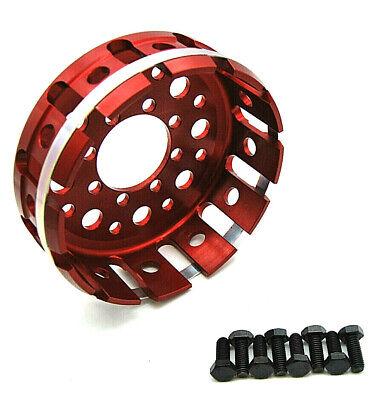 Ducati ST2   ST4  ST4s  Kupplungshaltewerkzeug   Kupplungskorb NEU
