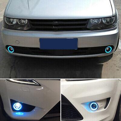 2X LED Rear View Mirror Turn Signal Light For Honda Accord 2008-2013 Acura 06-09