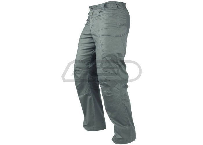 Condor Outdoor Stealth Operator Pants (OD - 34W X 30L) 13836
