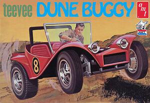 AMT-907-1969-TeeVee-Dune-Buggy-3-in-1-model-kit-1-25