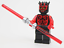 Star-Wars-Minifigures-obi-wan-darth-vader-Jedi-Ahsoka-yoda-Skywalker-han-solo thumbnail 64