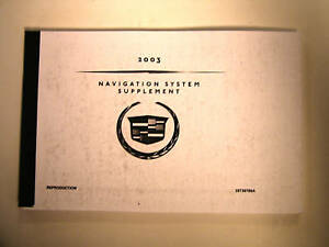 GM-2003-Cadillac-DeVille-Seville-Nav-Manual-25739769A