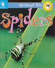 Spiders by Theresa Greenaway (Paperback, 1999)