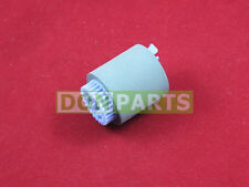 HP 9000//9050//9500 Long Life OEM Silicon Roller Kit RF5-3338 RF5-3340 CN388A