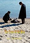 Trust of Old Men 9781453595886 by a L Provost Paperback