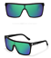 KDEAM-Men-Women-Large-Frame-Polarized-Sunglasses-Outdoor-Riding-Glasses-New thumbnail 10