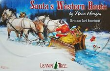 LEANIN TREE It/'s a Dog/'s World 20 Greeting Cards Assortment~#90792~All Occasions