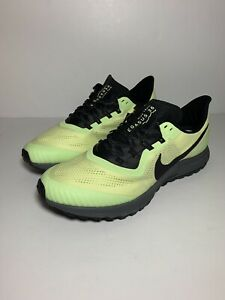Details about Nike Air Zoom Pegasus 36 Trail Luminous Green Size 10.5 NEW NO BOX AR5677 300