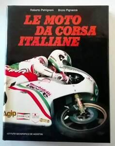 LAS-BICICLETAS-DE-CORSA-ITALIANO-por-PAL-y-Pignacca-ED-DE-AGOSTINI-1985