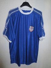 VINTAGE Maillot NANJING YOYO CLUB import China Jia League rare shirt collection