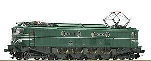 Roco-H0-73482-locomotive-electrique-Rangees-2D2-9101-appartenant-a-la-SNCF-034