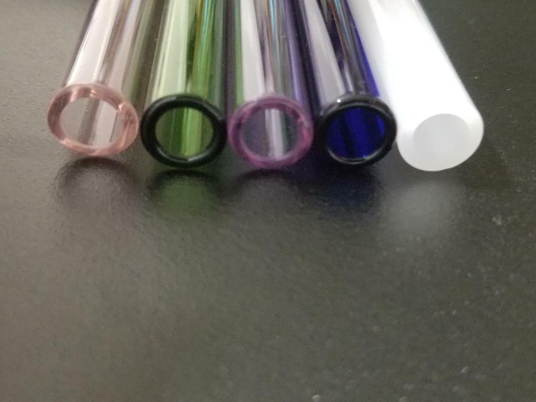 Tips For Quartz Glass Tubess