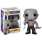 Guardians Of The Galaxy Pop Pvc-sammelfigur - Drax
