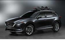 2016 2017 Mazda CX9 roof rack oem new!!!