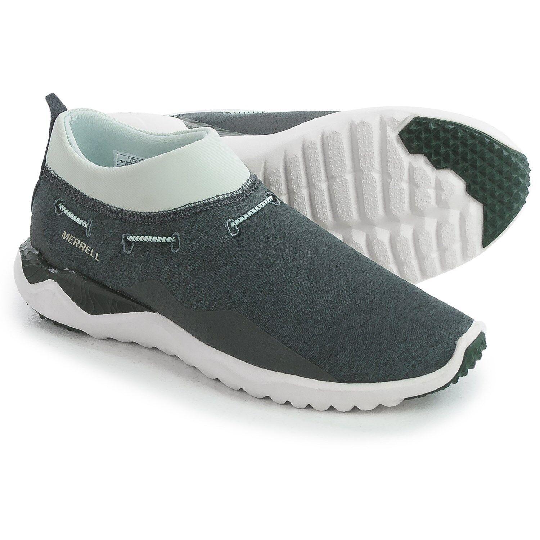 NIB femmes  Merrell 1SIX8 Moc  Chaussures