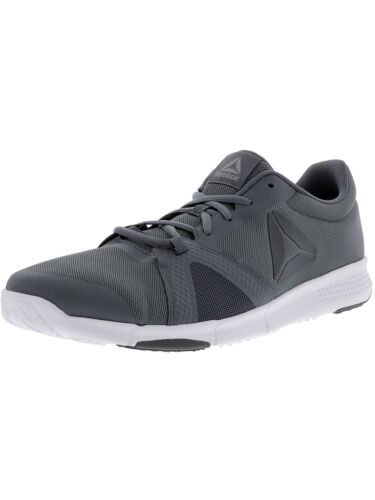 Reebok Men/'s Flexile Ankle-High Training Shoes