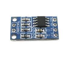 10pcs Tja1050 Can Controller Interface Module Bus Driver Interface Module New Z3