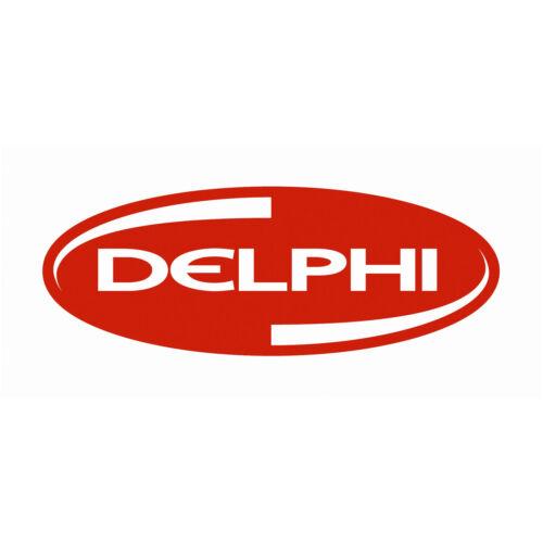 Delphi Diesel Filtro-parte no HDF944