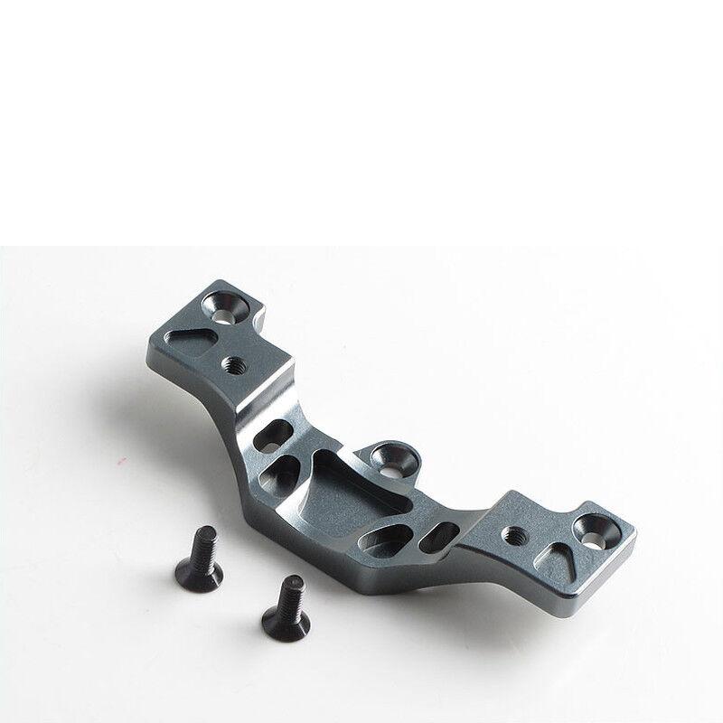 Cuscinetto tuttiuminio Posteriore Gp 2WD KF01 KF01 KF01 Pezzo di Ricambio Kyosho KFW-023 c04e3c