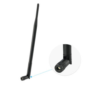 5dBi-700-2600MHz-SMA-Male-Antenna-for-4G-LTE-Modem-Cell-Phone-Signal-Booster