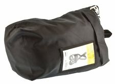 Petzl Klettergurt Navaho : Petzl navaho bod croll fast harness size black günstig kaufen ebay
