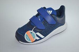scarpe n 20 adidas