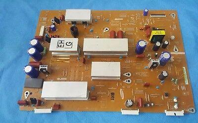 Samsung PN51E440 PN51E450 X//Y-Main Board BN96-22090A LJ41-10181A LJ92-01880A