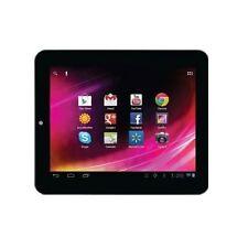 "8"" Tablet HKC P886A-BL 1.5 GHz Dual Core, Google Certified 1GB Ram 8GB Storage"