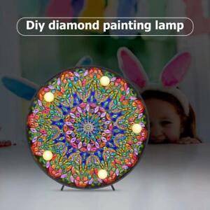 DIY-LED-Diamond-Painting-Full-Special-Shaped-Drill-Mandala-Embroidery-Room-Light