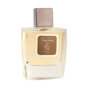 Franck-Boclet-Ylang-Ylang-Edp-Eau-de-Parfum-Spray-Unisex-50ml-NEU-OVP