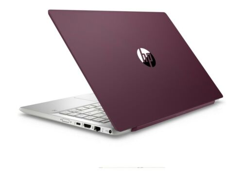 HP-Pavilion-14-ce1999na-14-034-FHD-IPS-Laptop-Core-i5-8265U-8GB-256GB-W10-5AS55EA