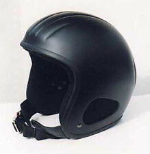 Motorradhelm Gensler, Bores Titan,Gr. M - XXL, Harleyhelm Chopperhelm, Jet Helm