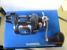 Shimano Tekota Reel Handle Assembly TGT0504 Tekota 500 600LC NEW 500LC 600