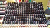Perfume Oils, Pure Grade a (men) 1st List