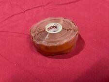 Arlon Mox Rubber Electrical Tape 020 1 X 12 Yard Aa59163 1 Ii 002