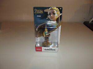 Nintendo-Amiibo-The-Legend-of-Zelda-Breath-of-the-Wild-Zelda