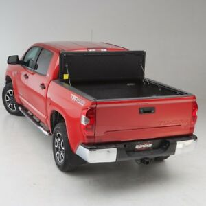Tonneau Cover For 2007 2018 Toyota Tundra 2008 2009 2010 2011 2012