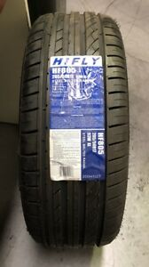 HIFLY-HF805-205-50-17-BRAND-NEW-TYRE-FITTING-IN-MELBOURNE-OR-POST-AUS-WIDE