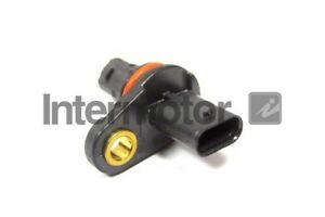 Intermotor-Camshaft-Cam-Shaft-Sensor-17152-GENUINE-5-YEAR-WARRANTY