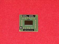 AMD Turion 64X2 mobile technology TL-66 2.3GHz Dual-Core (TMDTL66HAX5DM)