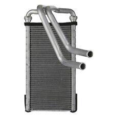 Spectra Premium HVAC Heater Core 99380