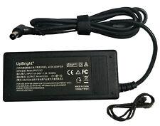 AC Adapter For Samsung HW-NW700 HWNW700 3-Channel Basic Soundbar DC Power Supply