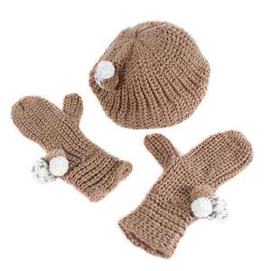 Oakwood Sombrero para Mujer