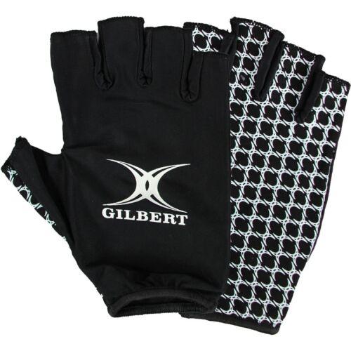 Gant de rugby Gilbert
