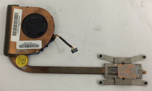 3 Flute .7087 LOC .0394 Radius REM2077 Round Shank Type 2.5000 OAL Single End Corner Radius Carbide End Mill AlCrN Coated 6.00MM .2362 RedLine Tools