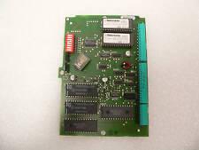 Tektronix Memory Microcircuit 160 8316 00