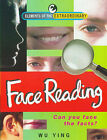 Face Reading by Wu Ying (Paperback, 1998)