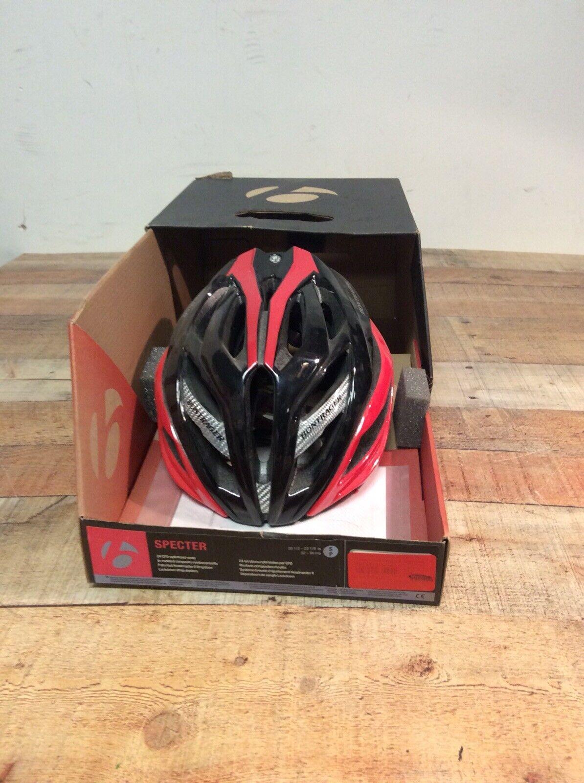 Bontrager Specter Helmet  Small New in Box    online shopping