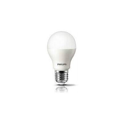 PHILIPS 10.5w LED BULB THE FUTURE OF LIGHTING WARM WHITE COLOR E27 BASE