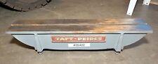 Taft Peirce Bench Center Bed Inv35422